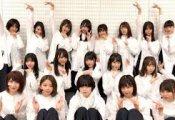 【リーク情報】9thシングルの選抜メンバーが発表された模様!!