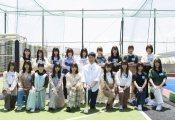 日向坂46メンバーの身長を比べてみた結果wwwww