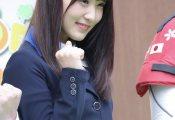 菅井友香さんの可愛いさを再認識するだけのスレ