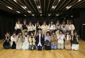 日向坂46メンバーの私服がダサい件…【HINABINGO!】
