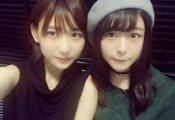 【欅坂46】志田愛佳のブログにある『かぼちゃ事件』が可愛くて癒される…。長濱ねるってまだ方言抜けてなかったんだな