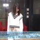 小坂菜緒の服を特定してみた結果www【特典映像『はじめて○○してみた』チーム分け】