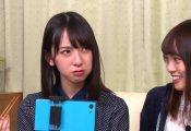 金村美玖がご飯を食べてる時の表情が好きな件【特典映像『はじめて全部凍らせてみた』】