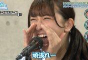 日向坂で会いましょう#14「日向坂46セカンドシングルヒット祈願!前半」実況、まとめ 前編