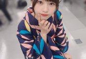 日向坂46 富田鈴花のブログタイトル話題に…