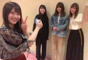 YACさん、中村麗乃、久保史緒里、伊藤理々杏を太らせた、見事な養豚技術を語るww
