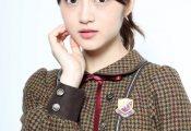 若月佑美さん、乃木坂時代は大きなリアクションを笑われて辛く感じていた模様・・・