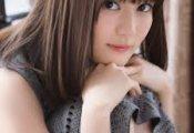 生田絵梨花さん、乃木坂オーディションに出来レースで合格していた模様ww