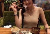 志田愛佳「姉とランチ」→乃木坂メンに格の違いを見せつけてしまうww