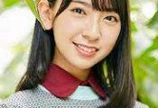 【参考画像あり】日向坂46の一番の人気メンバー金村美玖さん、終了のお知らせ