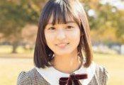 【悲報】遠藤さくらちゃん、握手会で「望まれないセンター」「他の人がよかった」などと言われて凹んでしまう…