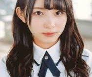 【悲報】柿崎芽実ちゃんだけでなく、乃木坂・欅坂のメンバーもストーカー被害に遭っていた模様・・・