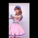 三上優亜さんが『ドレミダンス』をTwitterで公開!