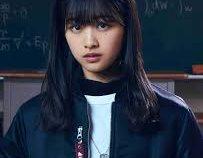 【悲報】原田葵ちゃんが大学生活をエンジョイしているとの噂が・・・