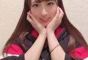 井口眞緒、過去に着ている私服とスクープ写真が似てる件wwww