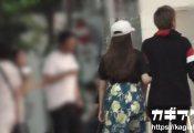 【悲報】坂道グループメンバーに熱愛スキャンダル発覚?