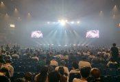 8/22開催『夏の全国アリーナツアー2019』横浜アリーナ公演 セトリ、レポまとめ