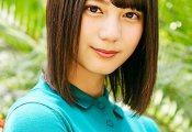 小坂菜緒、ブログで『水疱瘡』にかかってしまったことを報告…