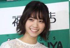 西野七瀬さん「残りの1期生は勿論、後輩の3期生と4期生には安心感がある。日向坂46にも期待してます!」