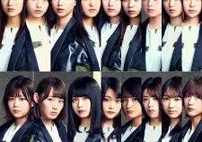 欅坂を見てると、売れない理由がこのメンバー達にある気がするんだが…