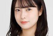 斉藤優里さん、老けてアイドルオーラを失ってしまう…