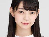 【悲報】阪口珠美さん、不仲&いじめ疑惑を揉み消そうと必死・・・