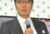 おぎやはぎ・小木「欅坂にカワイイ子はいない」との持論をラジオで語ってしまうww