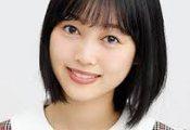 4期生の遠藤さくら集団が、北川悠理ちゃんをいじめてる説…