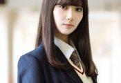 松平璃子『これからも松平を変わらずに好きでいてください。。』