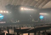 9/18開催 欅坂46『夏の全国アリーナツアー2019』東京ドーム公演 セトリ、レポまとめ