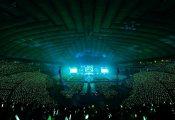 欅坂46『夏の全国アリーナツアー2019』東京ドーム公演、初日の写真がこちら!