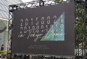 9/19開催 欅坂46『夏の全国アリーナツアー2019』東京ドーム公演 2日目 セトリ、レポまとめ
