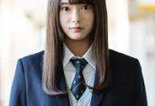 田村保乃「2期生はみんな理佐さんのスタイル憧れだねって言ってます」←これって・・・
