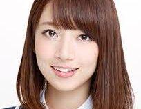 乃木坂への加入前に、同棲生活をしていた橋本奈々未ちゃんとかいう女