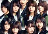多くのヲタが認める、欅坂で嫌いなメンバーといえば?