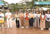 丹生明里の私服がダサい件wwwww【日向坂で会いましょう】