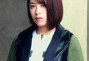 齋藤冬優華「普通にすごく落ち込んで→すぐメンバーにLINEしました」←やっぱ本物は違うな?