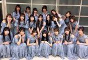 乃木坂46を代表するキョロ充メンバーと言えば誰?