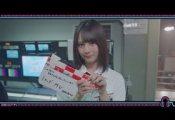 日向坂46『こんなに好きなっちゃっていいの?』ヒット祈願ワンカットPV完全版が公開!