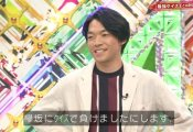 伊沢拓司が「欅坂46にクイズで負けた伊沢拓司」に改名