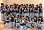 【紅白】日向坂46紅白初出場が内定 乃木坂、欅坂に続く