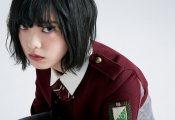 【悲報】欅坂46 新曲リリースが遅れてるのは、平手が撮影終えた新曲にNGを出したからな模様