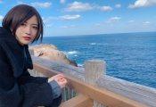 欅坂なら年間1枚のCD発売で空いてる時間にハワイ、沖縄行き放題だよ!