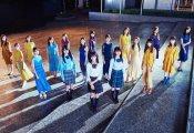 【朗報】NHK「坂道テレビ~乃木と欅と日向~Vol.2」放送決定!