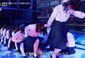 欅坂さん(平均年齢21歳)「どうして学校へ行かなきゃいけないんだ」
