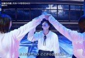 【悲報】欅坂さん、炎上覚悟で月スカ披露するも日向坂にトレンド・ツイート数ともに大惨敗