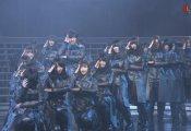 【悲報】NHKが欅坂に苦言