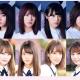 欅坂46からFA宣言したメンバーがいたら獲得したい子