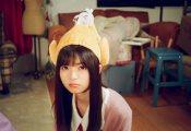 現4大アイドル知名度 Hello! Project(ハロプロ)>>>>>>ももいろクローバーZ>>>乃木坂46欅坂46>>AKB48>>>>>>BABYMETAL