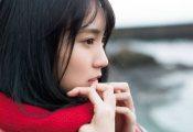 乃木坂4期生の賀喜遥香さんが偏差値70の高校出身と判明しヲタ騒然。秀才で可愛いとか反則だな